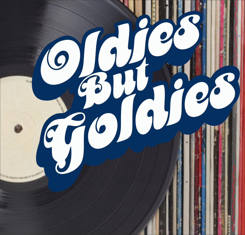 Oldies but Goldies - ausverkauft!