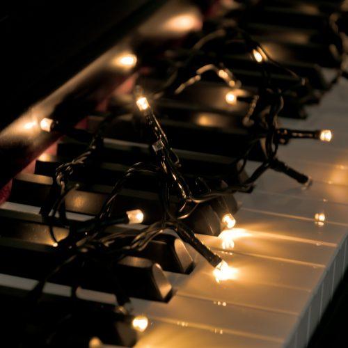MIL Christmas Concert
