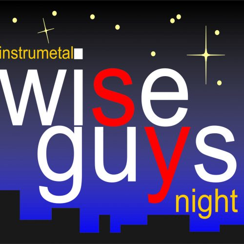 Wise Guys Tribute